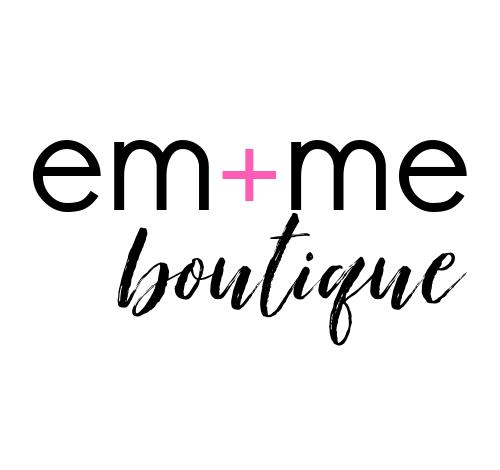 em+me boutique