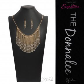 The Donnalee - Signature Series