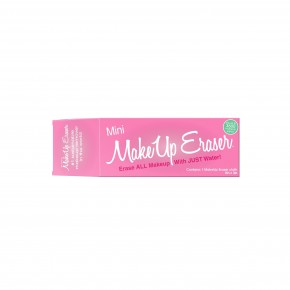 Make Up Eraser | Mini Pink