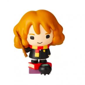 Hermione Chibi Figurine