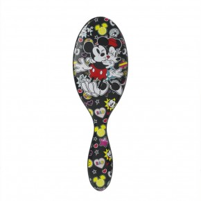 WetBrush Disney Mickey Kisses Minnie