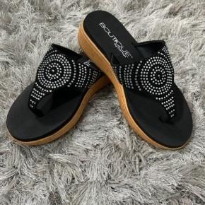 Corkys Rowley Sandals