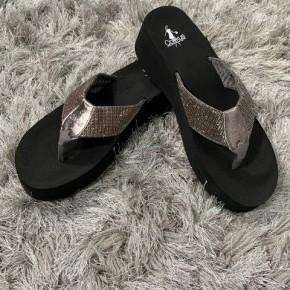 Corkys Angelica Flip Flop