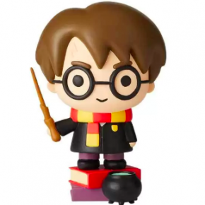 Harry Potter Chibi Figurine