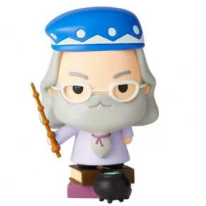 Dumbledore Chibi Figurine
