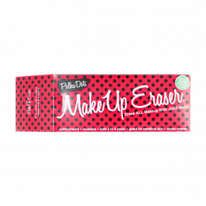 Make Up Eraser | Polka Dot