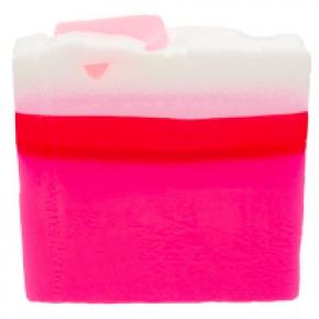 Love Cloud Soap Slice