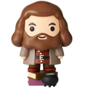 Hagrid Chibi Figurine