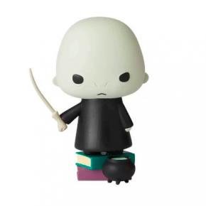 Voldemort Chibi Figurine