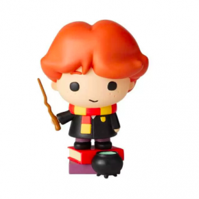Ron Chibi Figurine