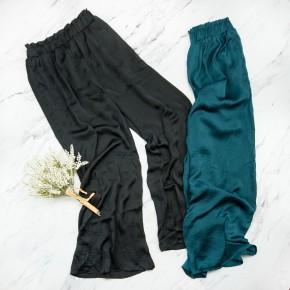 Smart & Sassy Pants