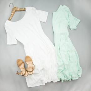 Sunday Best Dress(repost)