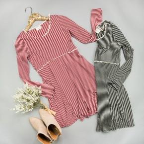 Cute & Classic Dress