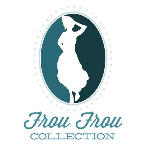 Frou Frou Collection