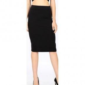"""Midi Skirt ~ 28"""" length"""
