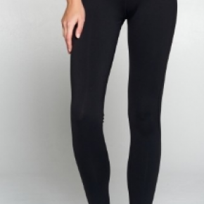 Best Selling Black Leggings