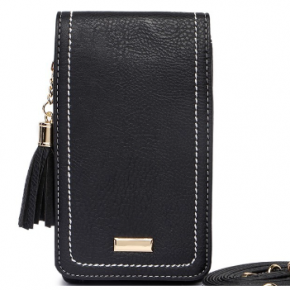 The Ready to Go Crossbody