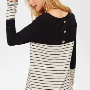The Sara Top