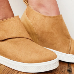 CCOCCI Wedged Sneakers