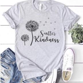 Scatter Kindness Tshirt