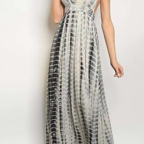 Halter Dress by Wishlist