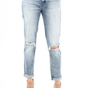 The Bella KanCan Jean