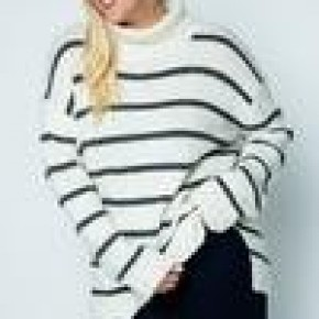 Amanda Sweater *Final Sale*