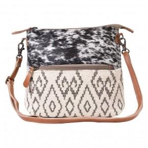 Gloss Small & Crossbody Bag