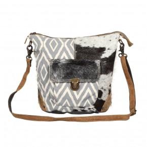 Mystical Shoulder Bag