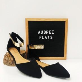 Audree Flats