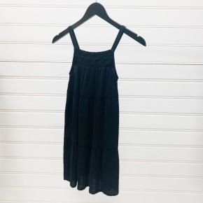 Danielle Dress- Youth