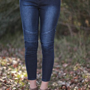 Stacey Jeans