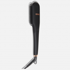 Polished Perfection Straightening Brush