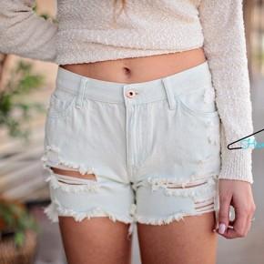 Aimie Shorts