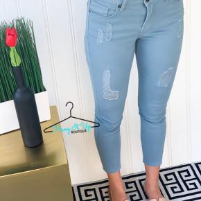 Ryann Jeans