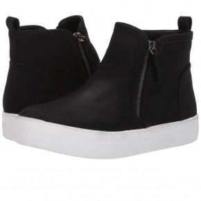 Tina Sneaker *Final Sale*