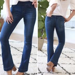 Cello Flare Jeans