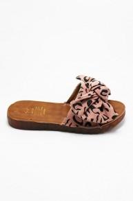 Soul Sister Sandals