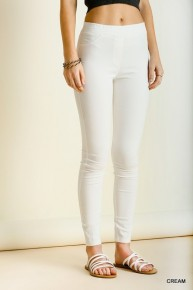 Stretch Ready Legging
