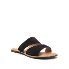 Ready Or Not Sandal