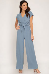 Such Great Heights Jumpsuit