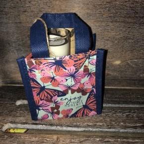Enjoy the Moment Gift Bag