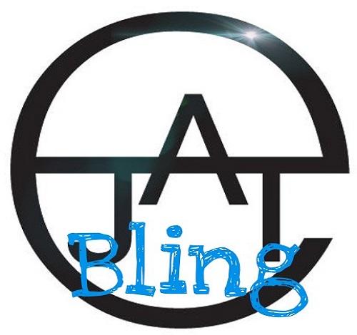 Jate's Bling