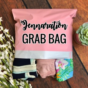 All Seasons Grab Bag