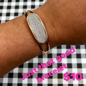 Just That Good Bracelet