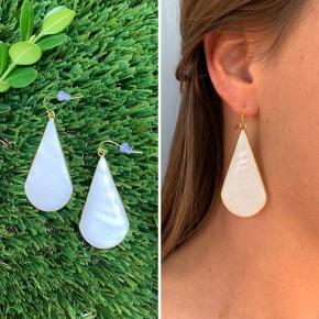 Make Them Wonder Earrings