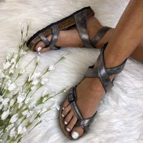 Something Special Sandals