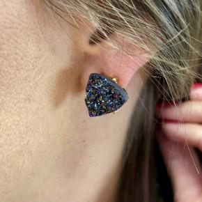 Always Something New Earrings
