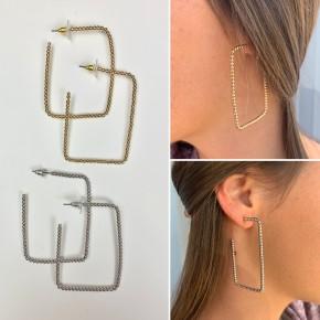 Make It Sweet Earrings