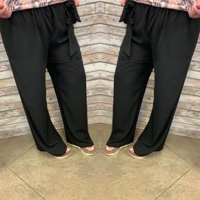 No Looking Back Pants FINAL SALE